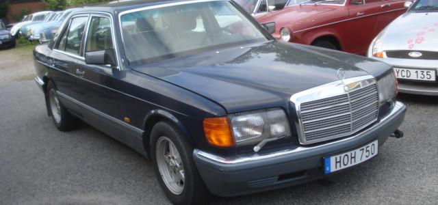 DSC06385