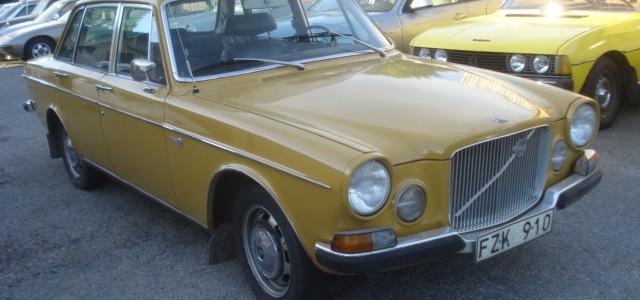 DSC00953